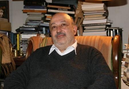 Wilfredo Penco, jefe de la Misión Electoral de la OEA en Nicaragua.