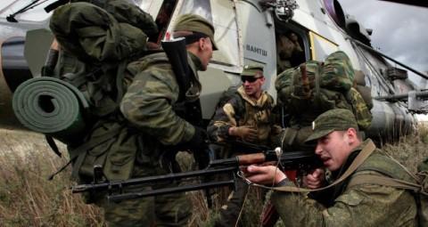 rusos militares (Small) (Mobile)
