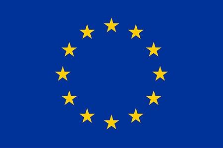 Unión E