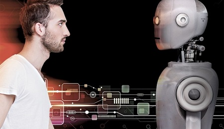 hombres-máquinas