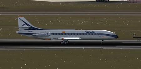 Aviaco