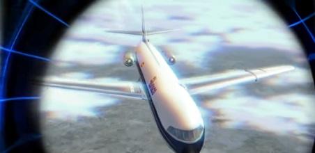 Aviaco1
