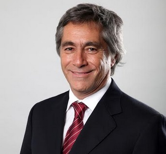 Gustavo Ripoll