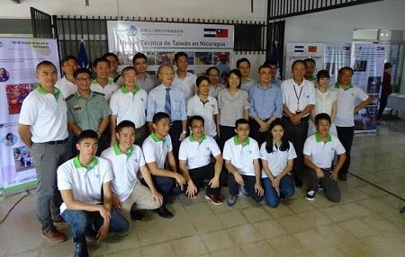 taiwán técnicos1