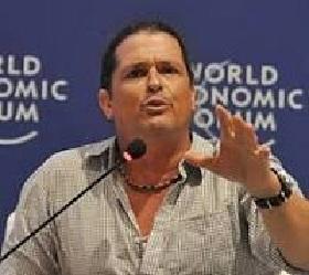 Carlos Vives1