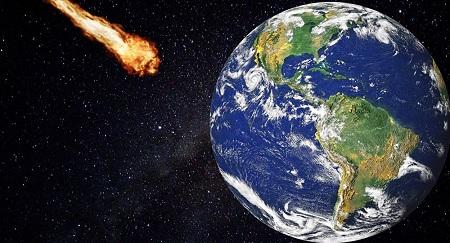 asteroride