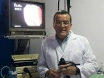 Dr. Marvin López Guatemala, grastroenterólogo.