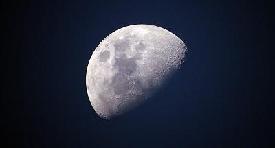 Luna lunera1