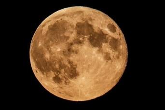 Luna lunera2