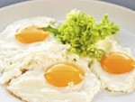 huevosfritos