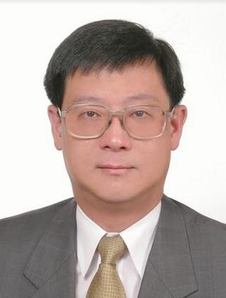 Chang Tzi-chin, ministro para la Protección Medioambiental Yuan Ejecutivo.