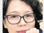 Dra. Jane Chen, nédico de China.